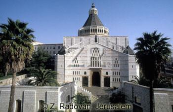 130-2 Nazareth