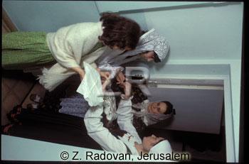 1355-3 Purim