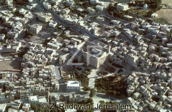 136-2 Hebron