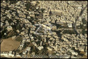136-8 Hebron