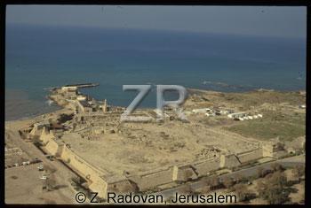 1387-1 Caesarea