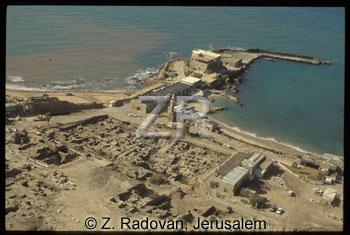 1388-8 Caesarea
