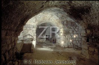 1395-2 The Temple Moun