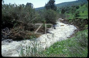 1538-16 River Jordan
