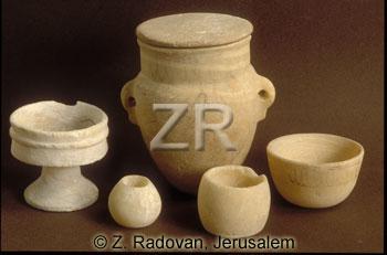 1545-3 alabaster
