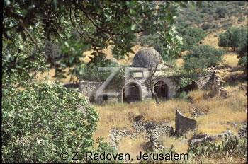 1562-2 Joshua's tomb
