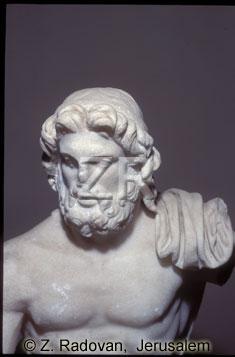 1572-2 Zeus