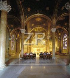 1616 Basilica of Agony