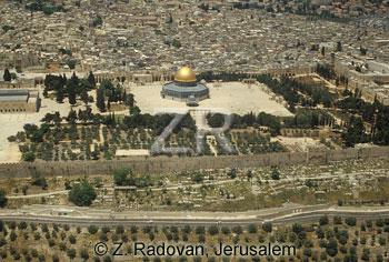 1619-5 Temple Mount