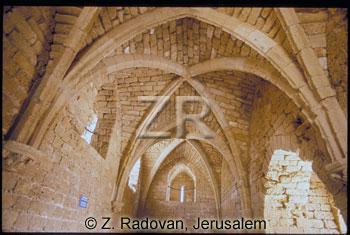 1626-3 Caesarea