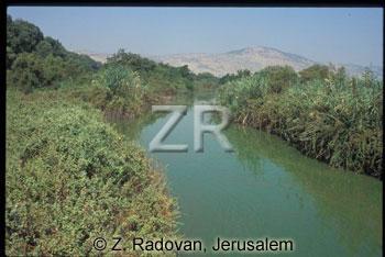 1693-5 Hulah swamps