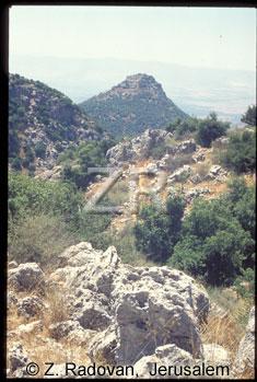 1698-18 Kala'at Namrud