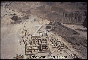 170-2 Qumran
