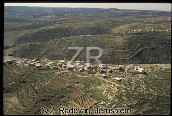 1799-12 Judea