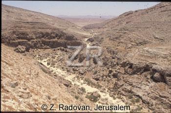 1903-3 Wadi Mamshit