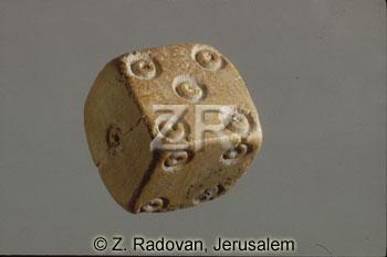 1910-2 dice