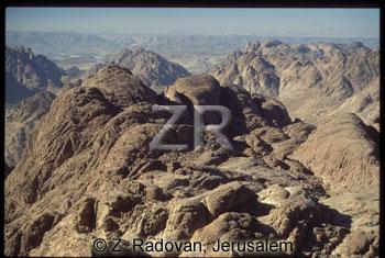 1948-2 Mt.-Sinai area