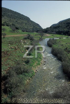 1960-3 Upper Galilee Dishon