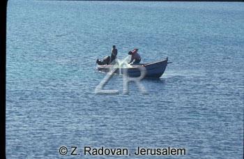 1992-2 Sea of Galilee