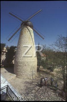 2030-4 Windmill