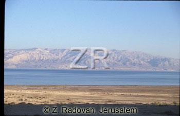 2092-1 Dead Sea