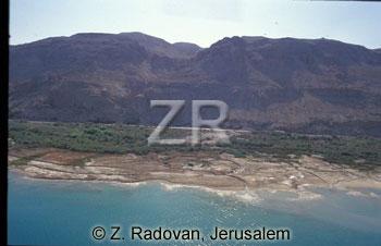 2093-5 Dead Sea