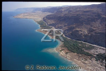 2093-8 Dead Sea