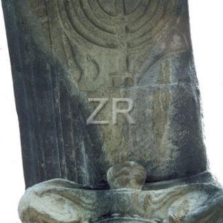 2159-2 Ostia synagogue