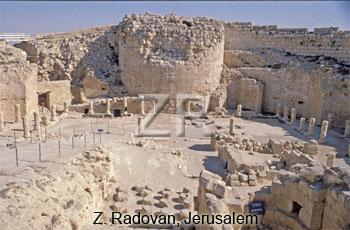 2303-4 Herodium