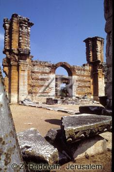236-4 Philippi
