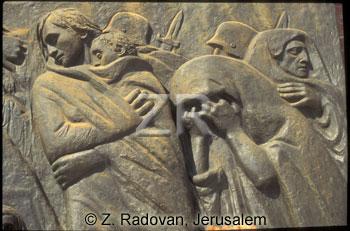 2380-6 Yad Va'Shem