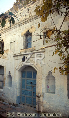 2390-4 Abuhab synagogue