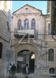 2491-2 BateiBroide synagogu