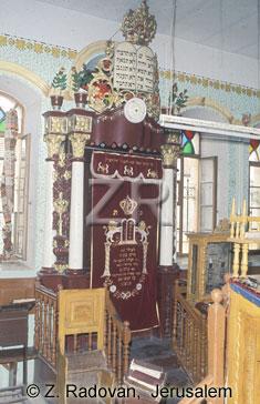 2491-3 BateiBroide synagogu