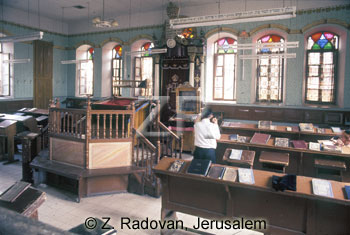 2491-5 BateiBroide synagogu