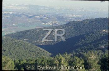 2524-5 Mt.-Carmel