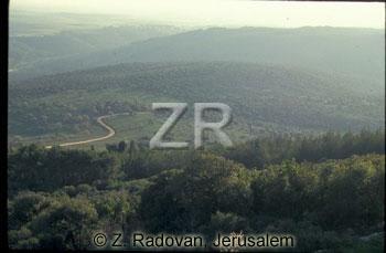 2525-5 Mt.-Carmel