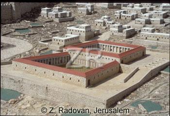 2693-2 Bethsaidah pool mode