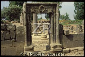 2708-3 Kazrin synagogue
