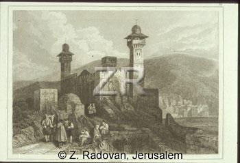 2735 Hebron