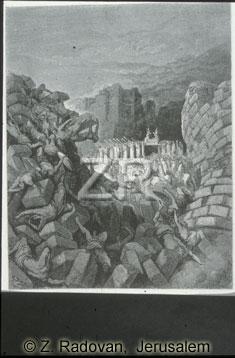 2746 Walls of Jericho