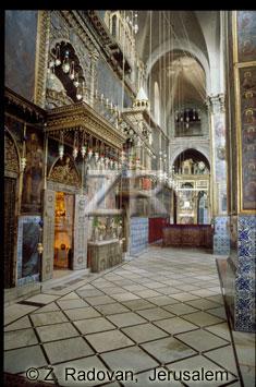 2772-2 The Armenian church
