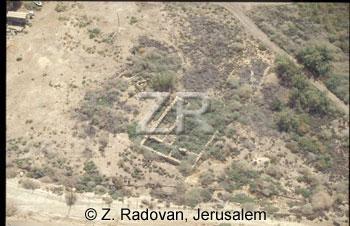 2784 Essean settlement