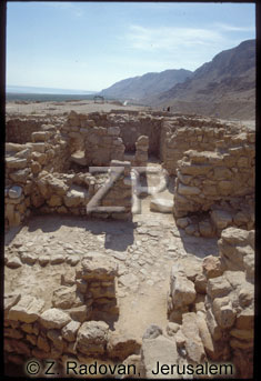 2918 Qumran
