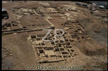 2966-4 Mt.-Gerizim excavati