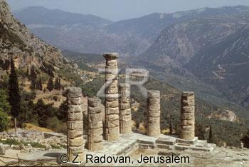 2993-4 Delphi