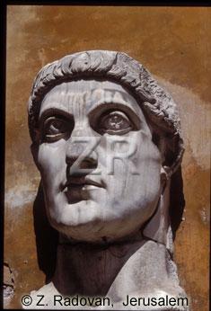 3011-2 Emperor Constantin
