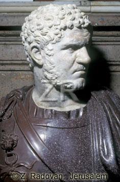 3013-1 Emperor Caracalla
