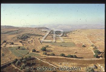 3020-26 Samaria