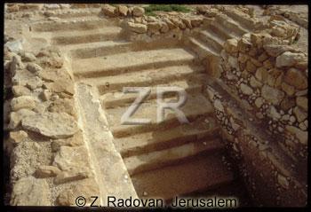 308-3 Qumran
